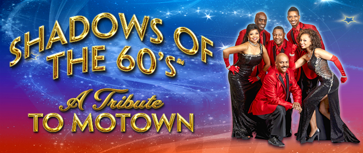 Image result for Shadows of the 60's