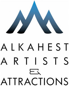 alkahest artists